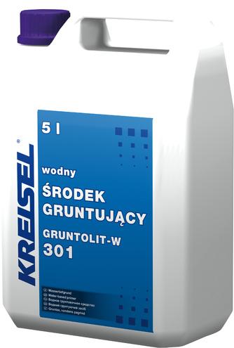 Грунт Kreisel Tiefgrund LMF 301